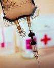 医疗对象0010,医疗对象,医学医药,吊针 药液 急救
