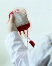 医疗对象0032,医疗对象,医学医药,血袋 血液 红色液体