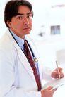 医疗对象0042,医疗对象,医学医药,