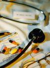 医疗器材0169,医疗器材,医学医药,