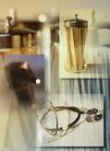 医疗器材0173,医疗器材,医学医药,医疗卫生 木条瓶 听诊器
