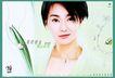 广告女郎0047,广告女郎,艺术,张曼玉