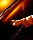 中国广告0100,中国广告,艺术,钢琴 品味 艺术