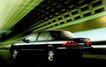 中国广告0106,中国广告,艺术,隧道 小汽车 方格顶