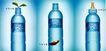 中国广告0119,中国广告,艺术,极地 矿泉水 生命之源