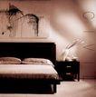 中国广告0134,中国广告,艺术,卧室 装饰 壁纸 家的感觉 枕头
