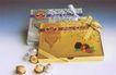 包装设计0008,包装设计,艺术,巧克力 礼物 颗粒