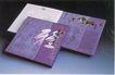 包装设计0012,包装设计,艺术,雅质 中华 古韵
