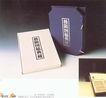 包装设计0016,包装设计,艺术,书类 集装 书盒