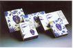 包装设计0021,包装设计,艺术,面膜 盒子 包装