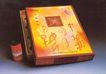 包装设计0027,包装设计,艺术,精装 纸盒 产品