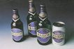 包装设计0038,包装设计,艺术,啤酒 酒瓶 罐装
