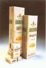 包装设计0052,包装设计,艺术,盒子 精品 小盒