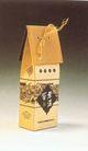 包装设计0055,包装设计,艺术,袋 酒 老窖