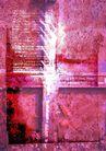 典匠精品0283,典匠精品,电脑合成,