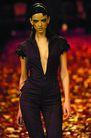 Sao Paul 女装冬季新品发布0216,Sao Paul 女装冬季新品发布,服装设计,紧身衣饰
