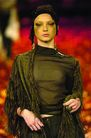 Sao Paul 女装冬季新品发布0218,Sao Paul 女装冬季新品发布,服装设计,品牌设计师作品
