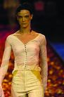Sao Paul 女装冬季新品发布0220,Sao Paul 女装冬季新品发布,服装设计,女装 模特