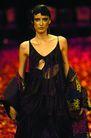 Sao Paul 女装冬季新品发布0227,Sao Paul 女装冬季新品发布,服装设计,品牌服饰
