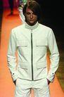 Sao Paul 女装冬季新品发布0230,Sao Paul 女装冬季新品发布,服装设计,休闲装