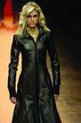 Sao Paul 女装冬季新品发布0239,Sao Paul 女装冬季新品发布,服装设计,金发模特 长风衣