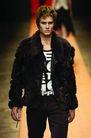 Sao Paul 女装冬季新品发布0240,Sao Paul 女装冬季新品发布,服装设计,时装 走秀 T台 时尚