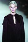 巴黎2004男装冬季发布会0371,巴黎2004男装冬季发布会,服装设计,