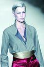 巴黎2004男装冬季发布会0373,巴黎2004男装冬季发布会,服装设计,