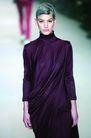巴黎2004男装冬季发布会0374,巴黎2004男装冬季发布会,服装设计,