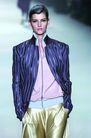 巴黎2004男装冬季发布会0375,巴黎2004男装冬季发布会,服装设计,