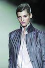 巴黎2004男装冬季发布会0376,巴黎2004男装冬季发布会,服装设计,