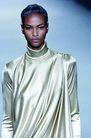 巴黎2004男装冬季发布会0378,巴黎2004男装冬季发布会,服装设计,