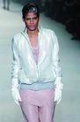 巴黎2004男装冬季发布会0381,巴黎2004男装冬季发布会,服装设计,