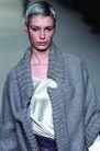 巴黎2004男装冬季发布会0382,巴黎2004男装冬季发布会,服装设计,