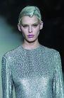 巴黎2004男装冬季发布会0383,巴黎2004男装冬季发布会,服装设计,