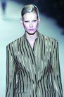 巴黎2004男装冬季发布会0384,巴黎2004男装冬季发布会,服装设计,