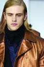 巴黎2004男装冬季发布会0387,巴黎2004男装冬季发布会,服装设计,
