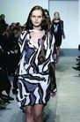 巴黎2004男装冬季发布会0389,巴黎2004男装冬季发布会,服装设计,
