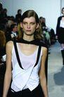 巴黎2004男装冬季发布会0390,巴黎2004男装冬季发布会,服装设计,