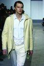 巴黎2004男装冬季发布会0391,巴黎2004男装冬季发布会,服装设计,