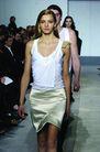 巴黎2004男装冬季发布会0393,巴黎2004男装冬季发布会,服装设计,