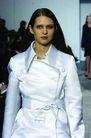 巴黎2004男装冬季发布会0395,巴黎2004男装冬季发布会,服装设计,