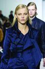 巴黎2004男装冬季发布会0396,巴黎2004男装冬季发布会,服装设计,