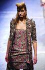 巴黎2004男装冬季发布会0403,巴黎2004男装冬季发布会,服装设计,