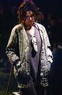 巴黎2004男装冬季发布会0405,巴黎2004男装冬季发布会,服装设计,