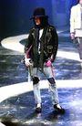 巴黎2004男装冬季发布会0407,巴黎2004男装冬季发布会,服装设计,