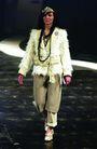 巴黎2004男装冬季发布会0408,巴黎2004男装冬季发布会,服装设计,