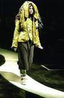 巴黎2004男装冬季发布会0409,巴黎2004男装冬季发布会,服装设计,
