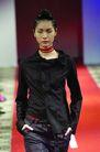 巴黎2004男装冬季发布会0411,巴黎2004男装冬季发布会,服装设计,