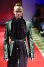 巴黎2004男装冬季发布会0412,巴黎2004男装冬季发布会,服装设计,
